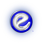 Enspiren Transport, Inc., logo